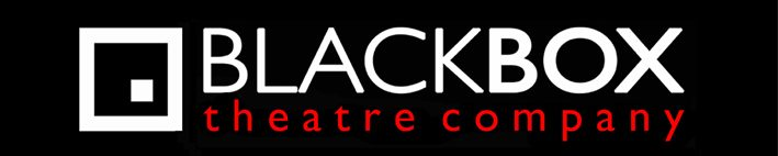 Black Box Theatre Company