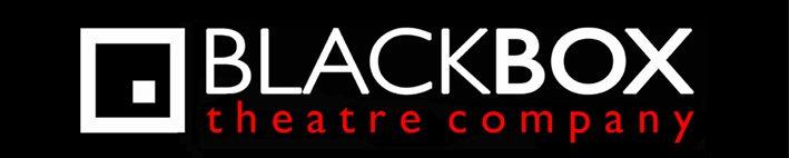 Black Box Theatre Company